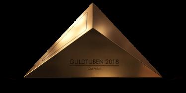 GULDTUB_2018.png
